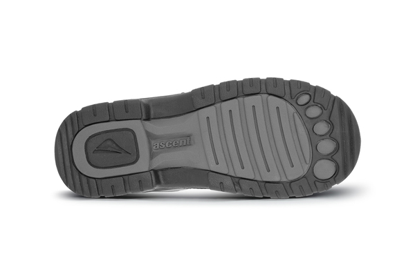 Large 129557 academyjnrbwidth sole