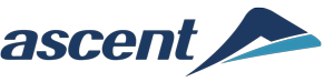 Ascent side logo 300px  1