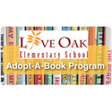 Small adopt a book