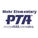 Small mohr pta logo