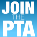 Small join the pta