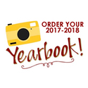 Small yearbookorder