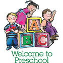 Small preschool