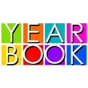 Small yearbook