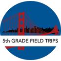 Small 5th grade field trips