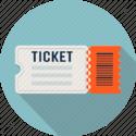 Small ticket 512 1