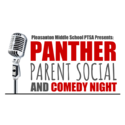 Small panther comedy  3