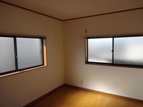 メゾンエリーゼ 205号室のその他