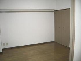 コートガーディニア 103号室のその他
