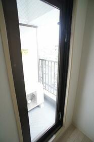 セントラルマンション笹塚 A502号室のその他