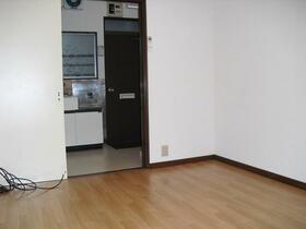 ハウスロイヤル 202号室のその他