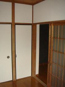 学大コ-ポ 101号室のその他