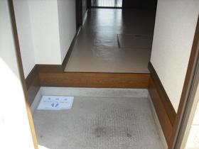 タカラハイツ 101号室のその他