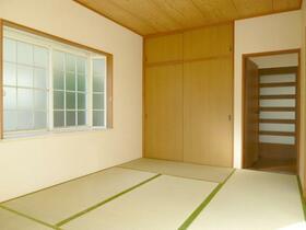 コーポ秋山2 202号室のその他部屋