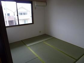 シャルム寿美 202号室のその他