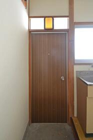 フレンドコーポ 202号室のその他