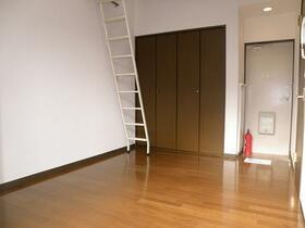 ローレルハイツ 202号室のその他