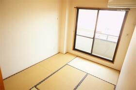 田中ビル 301号室のその他