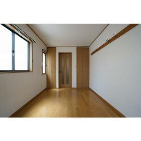 くるみハウス 0101号室のその他