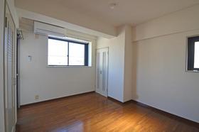 スカイライフ若宮 405号室のその他部屋