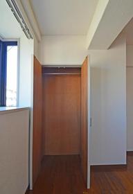 スカイライフ若宮 405号室のその他