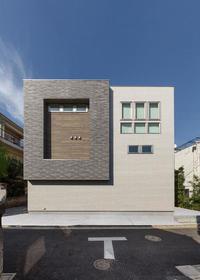 (仮)下馬3丁目プロジェクト A号室のその他
