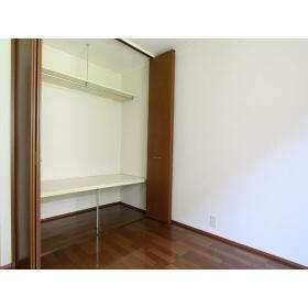 ベルパエーゼ 103号室のその他