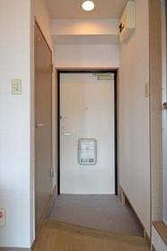 エムビル舞松原 305号室のその他