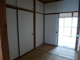 白樺荘 202号室のその他
