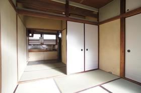 染谷荘 202号室のその他