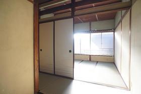 染谷荘 202号室のその他部屋