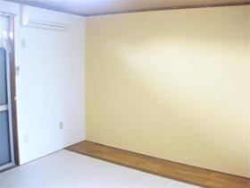 浅見ハイツ 201号室のその他