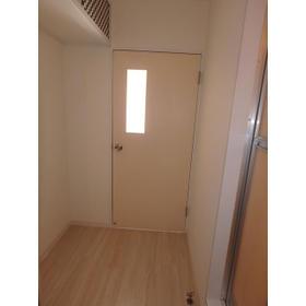 ホワイトピア Ⅰ 307号室のその他