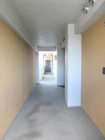 ルミナ 306号室のその他