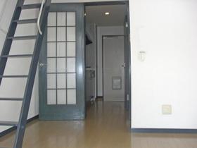 エムビル松香台Ⅱ 102号室のその他