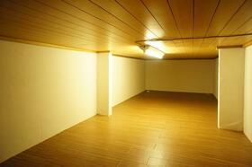 エステート21 B101号室のその他