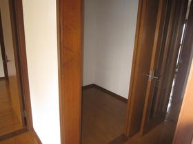 クレスト南成瀬Ⅱ2号棟 22号室のその他