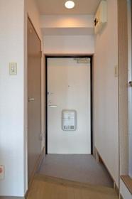 エムビル舞松原 301号室のその他