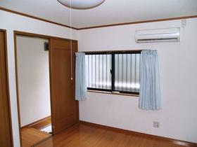 大竹荘 101号室のその他