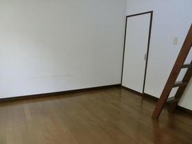 スカイライフ多々良N棟 201号室のその他