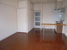 グラントゥール松崎 302号室のその他