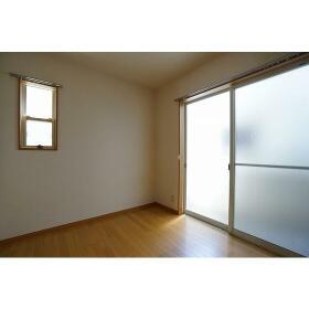 プレ西新宿 0101号室のリビング