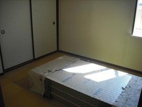 グランハイム川端-A 201号室のその他