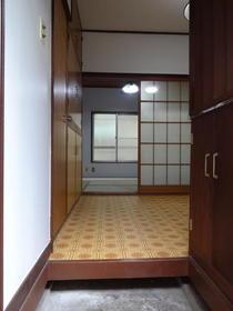 コーポヒカリ 102号室のその他