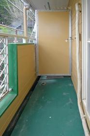 メゾンドカナール 202号室のその他