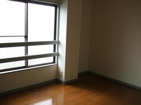 志村ビル 403号室のその他