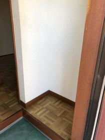 スカイハイツ武里 103号室のその他