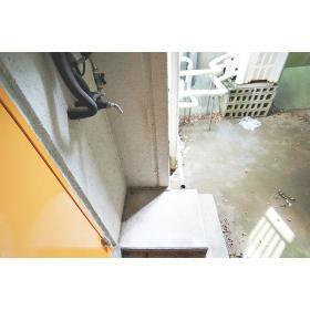 大成パレス東海大学前B棟 102号室の設備