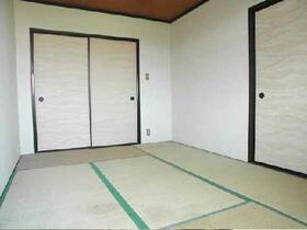 コダイハイツ 205号室のその他