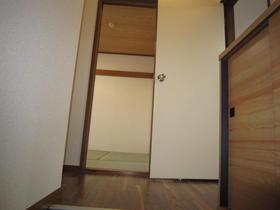 グランペール栄 202号室のその他